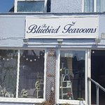 Bluebird Tearooms