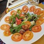Foto de Blu Bar Snack