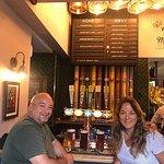 Brewhouse & Kitchen - Cardiff ภาพถ่าย