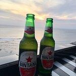 Photo of Single Fin Bali
