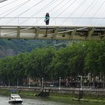 White Bridge (Zubi Zuri)照片
