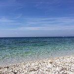 Sottobomba Beach照片