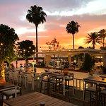 Фотография Elia Restaurant & Lounge