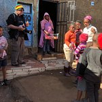 Photo of Soweto & Other Townships - Daily tours through the eyes of a photojournalist