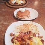 Bilde fra Perkins Restaurant & Bakery
