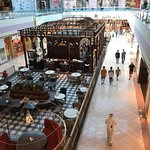 Khalidiyah Mall의 사진
