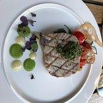 Restoranas DIA의 사진