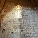 Valokuva: Cattedrale di San Pietro