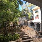 Foto de Hotel de Piedra
