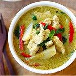 Try Thaiの写真