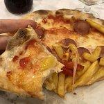 Bild från Lussy Pizzeria