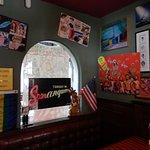 Foto de Little Bar Restaurant