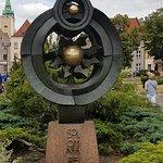 Foto de Town Square - Old Town