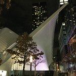Photo of World Trade Center Station (PATH)