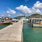 Soualiga Destinations Boat Tours照片