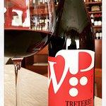 Wine Etna