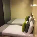 Фотография Nous Hotel KL