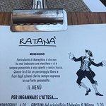 Billede af Ratanà
