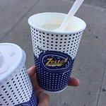 Фотография Zesto Shop