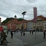 Hauptplatz의 사진