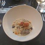 Cafe Bistro Sol 32 Foto