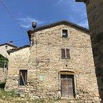 Castel d'Alfero