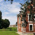 Festetics Palace照片