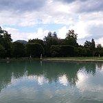 海尔布伦宫(希布伦宫)照片