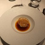 Photo of Le Bernardin