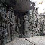 Photo of Rodina Mat (Motherland)