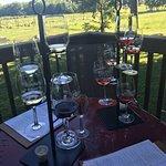 Foto de Seven Ponds Winery