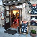 Photo de Bar-restaurante EL SOL