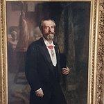 Photo of Musee Bartholdi