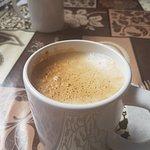 Foto de Breaktimes Cafe