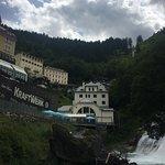 صورة فوتوغرافية لـ Kraftwerk Bad Gastein