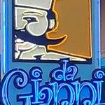 Photo of Da Gianni