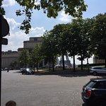 Foto de Café du Trocadero