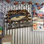 Photo de Fresh Catch