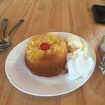 Bild från Federal Jacks Restaurant and Brewpub