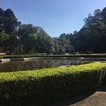 Jardim Botânico de São Pauloの写真
