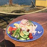 Photo of Restaurant Pyysaari