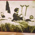National Museum of Civil War Medicine照片