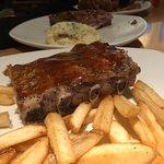 Photo of Outback Steakhouse - RioMar Fortaleza