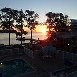 Edgewater Resort Image