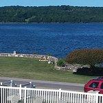 Edgewater Resort Foto