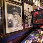 Foto de Yankee Tavern