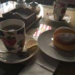 Photo of Pasticceria Marlene Tee e Cafe stube