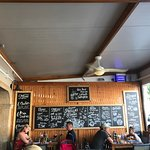 Photo of S'Amfora Restaurant