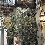 Aiolos Tavern照片