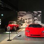 Photo of Swiss Museum of Transport